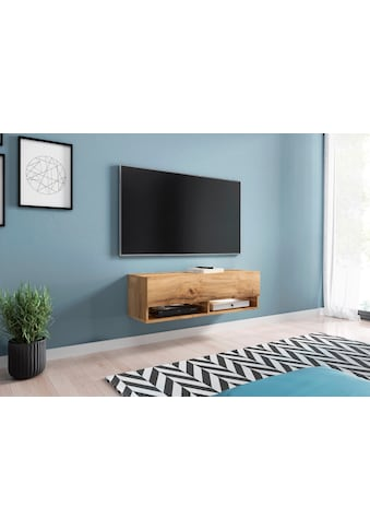 my home Lowboard, Breite 100 cm kaufen