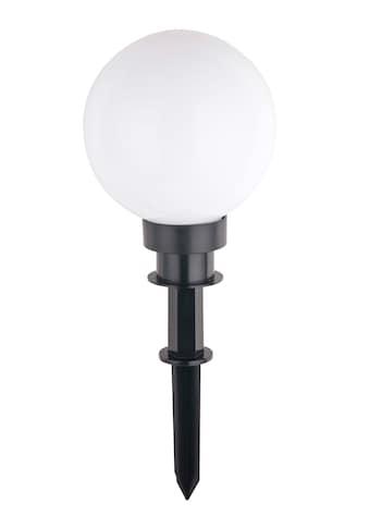 ,LED Gartenleuchte kaufen