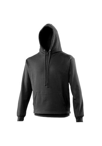 AWDIS Kapuzenpullover »Unisex / Kapuzen-Sweatshirt« kaufen