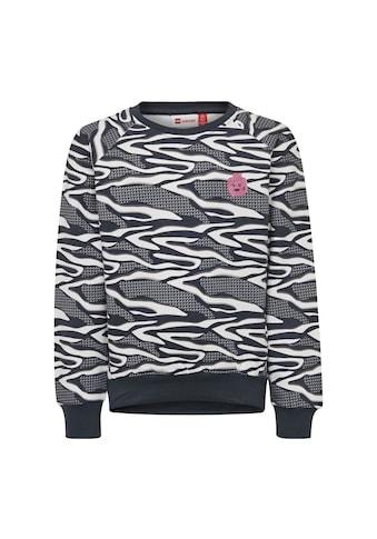 LEGO® Wear Sweatshirt »LWSIMONE 759« kaufen