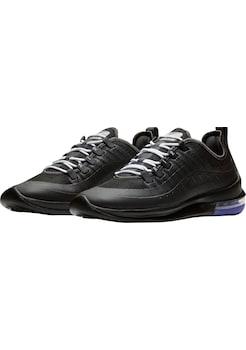1f821b2d0b1770 Nike Sportswear Sneaker »AIR MAX AXIS PREM« kaufen