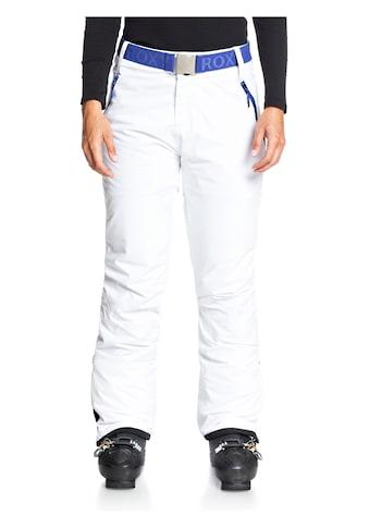 Roxy Snowboardhose »ROXY Premiere« kaufen