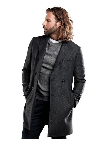 emilio adani Zweireihiger Mantel kaufen