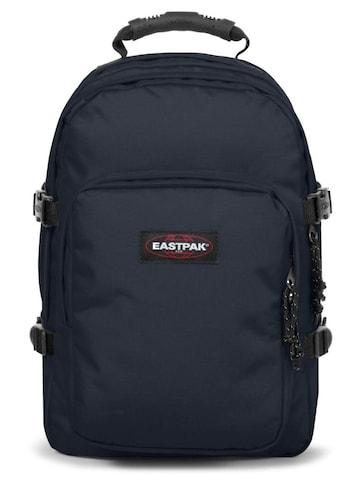 Eastpak Laptoprucksack »PROVIDER, Cloud Navy« kaufen