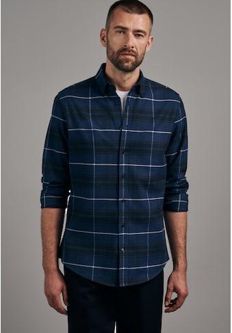 seidensticker Businesshemd »X - Slim« kaufen