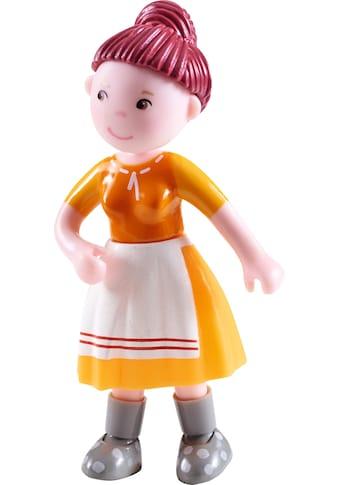 Haba Biegepuppe »Little Friends - Bäuerin Johanna«, (Set, 1 tlg.) kaufen