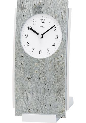 AMS Tischuhr »T1154« kaufen