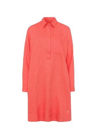 Brax Sommerkleid »Style GILLIAN« kaufen