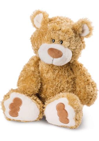 Nici Kuscheltier »Bär, 50 cm« kaufen