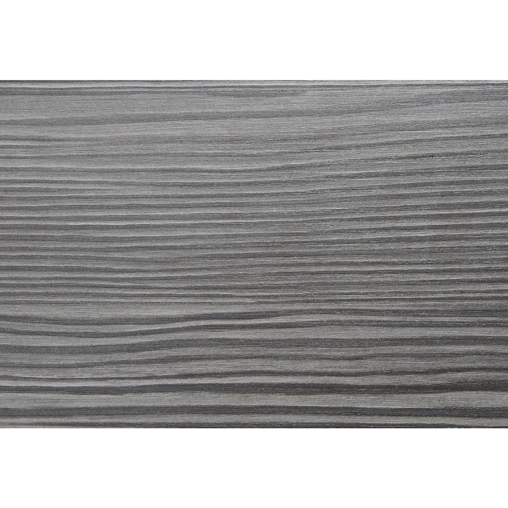 FACKELMANN Hochschrank »Sceno«, Breite 60 cm