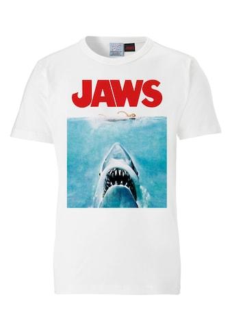 LOGOSHIRT T-Shirt mit kultigem Print kaufen