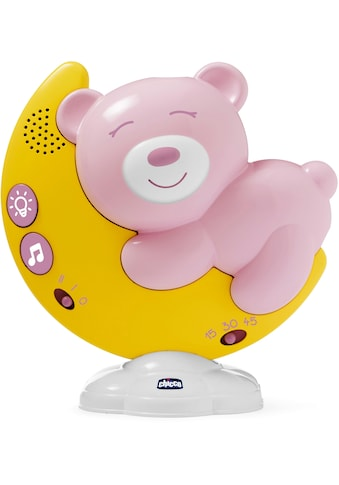 "Chicco Mobile ""Next2Moon, Pink"" kaufen"