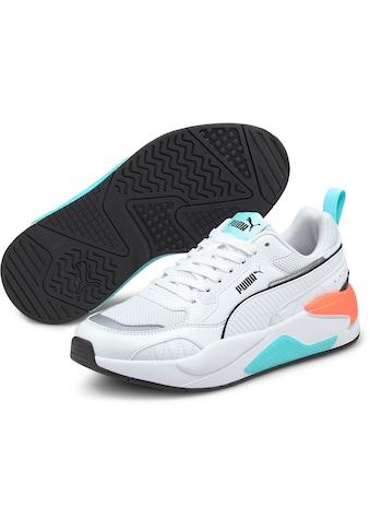 PUMA Sneaker »X - Ray 2 Square« kaufen