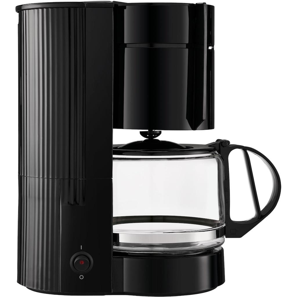 Tefal Filterkaffeemaschine »CM1218 UNO«, Papierfilter
