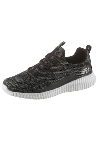 Skechers Slip - On Sneaker »Elite Flex West« kaufen