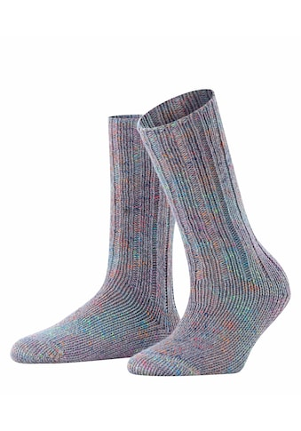 Esprit Socken Cosy Boot (1 Paar) kaufen