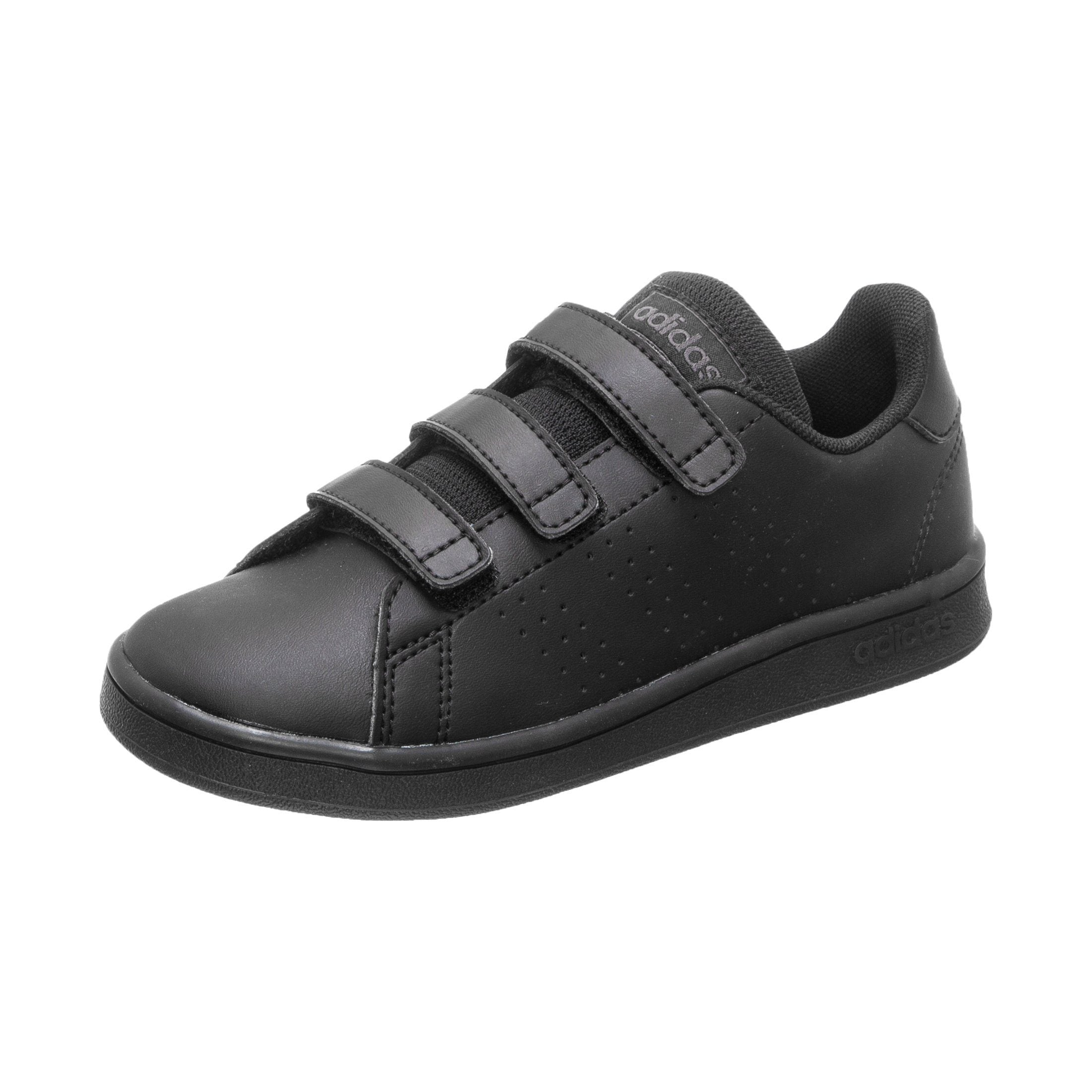adidas Performance Sneaker »Advantage C«