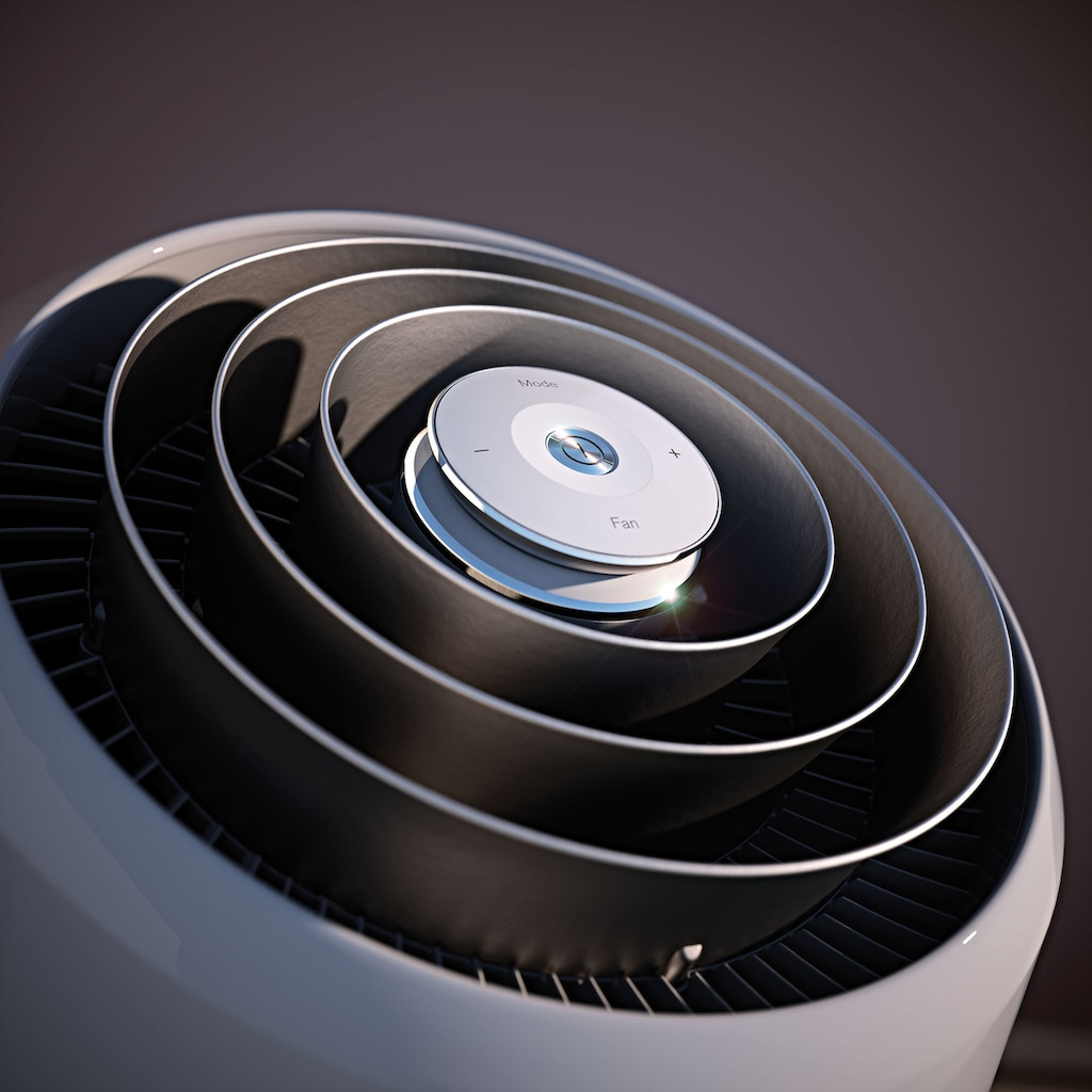 AEG Klimagerät »PX71-265WT«