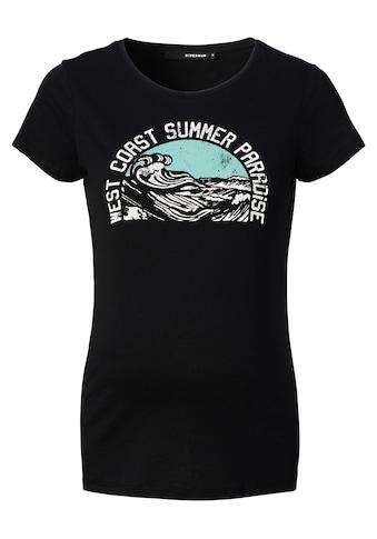 Supermom T-Shirt »West Coast« kaufen