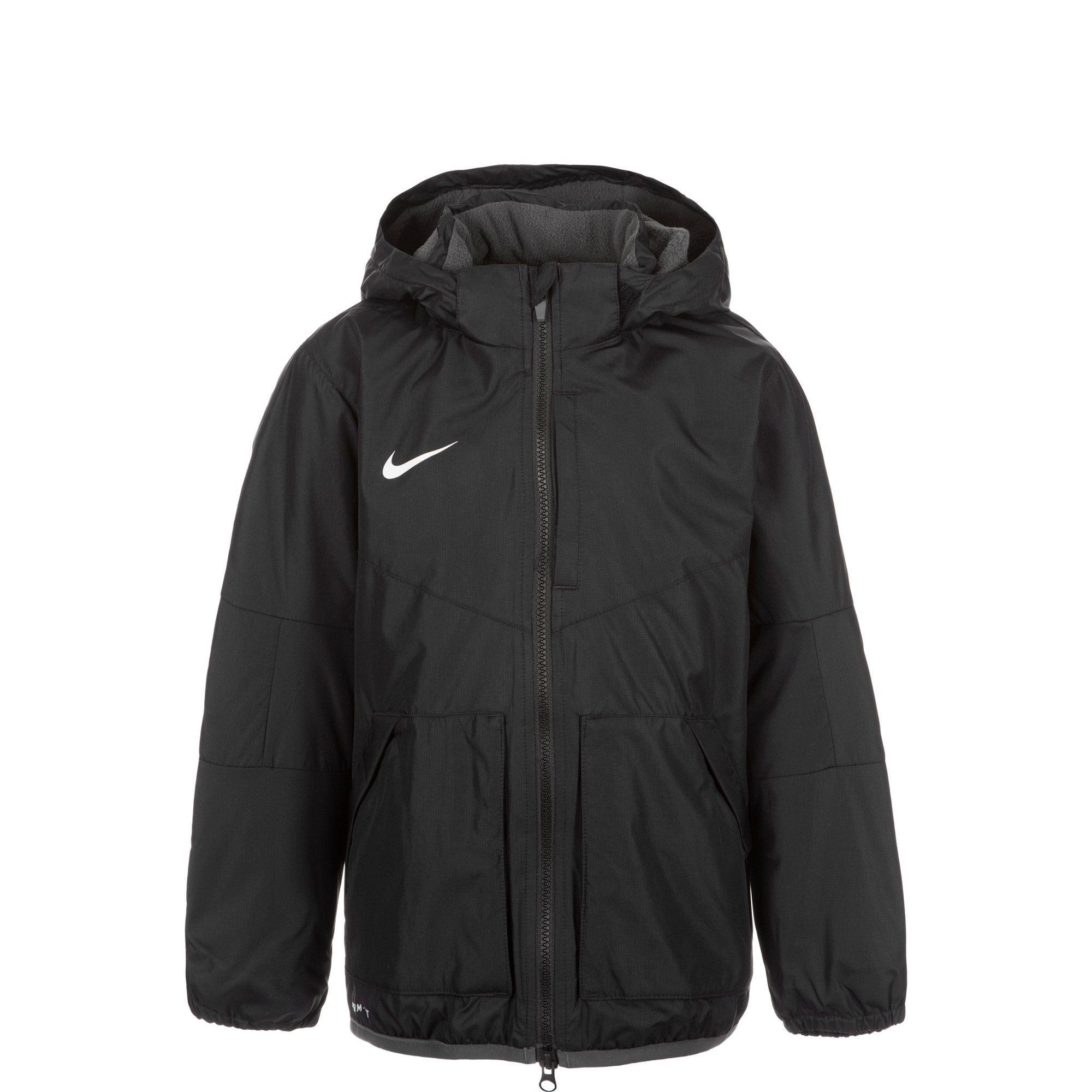 Nike Winterjacke »Team«