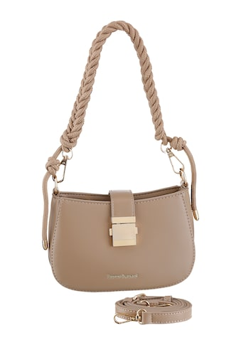 Bruno Banani Mini Bag kaufen