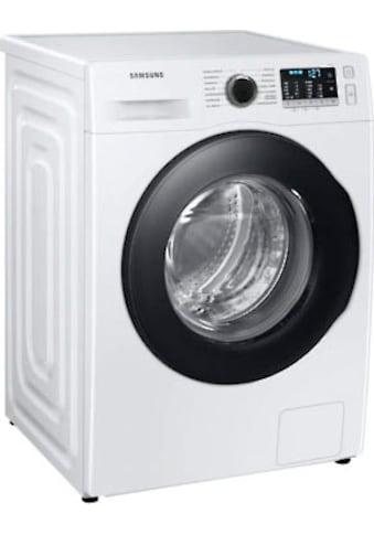 Samsung Waschmaschine »WW71TA049AE/EG«, WW71TA049AE/EG, 7 kg, 1400 U/min,... kaufen