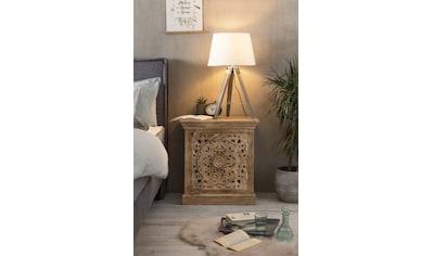 SIT Nachtkommode »Lakadee« kaufen