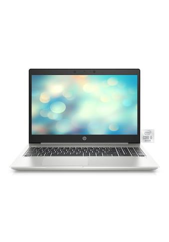 "HP ProBook 450 G7 Intel i5 - 10210U »39,6 cm (15,6"") Intel Core i5, 512 GB, 8 GB« kaufen"