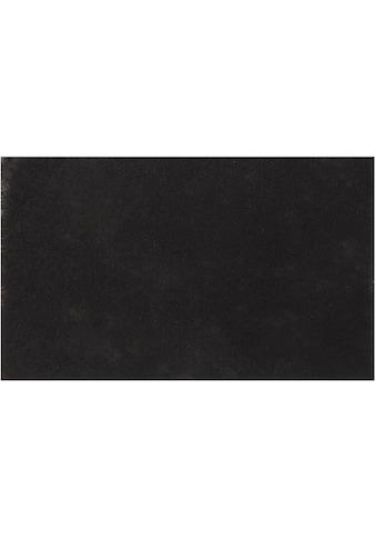 HELD MÖBEL Aktivkohlefilter »CF152« kaufen