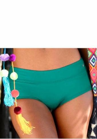 s.Oliver Beachwear Hotpants »Spain« kaufen