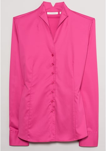 Eterna Langarmbluse »MODERN CLASSIC«, Langarm Bluse kaufen