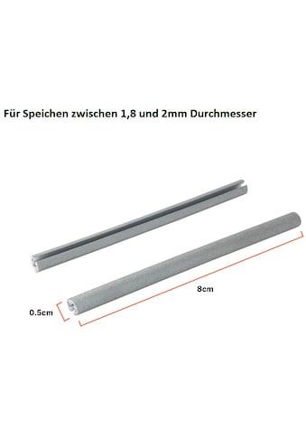 Büchel Fahrradreflektor »Speichenreflektoren 36er«, (36 St.) kaufen