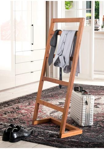 Destiny Handtuchhalter »SPA Herrendiener - Handtuchhalter« kaufen