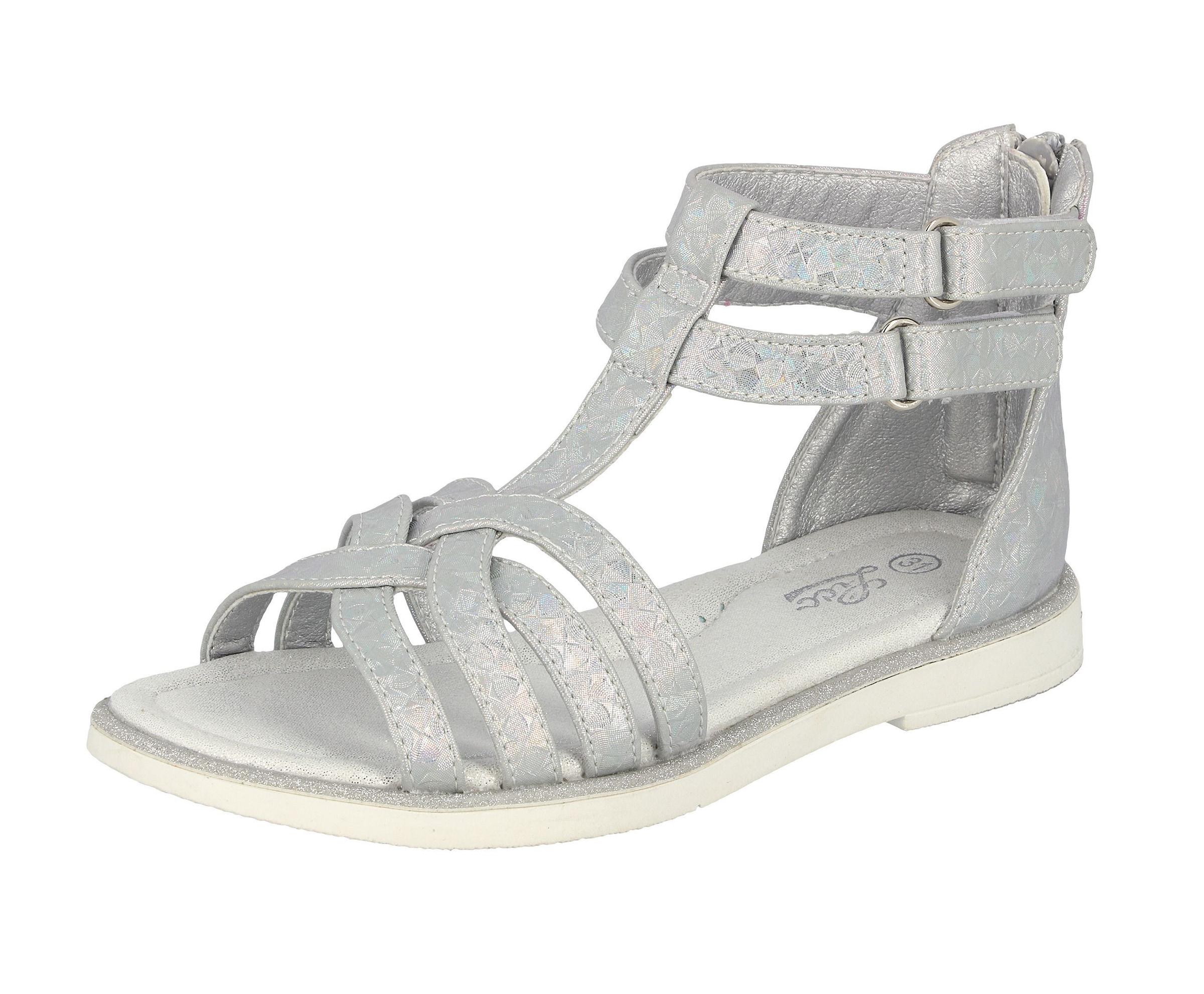 Lico Sandale »Sandale Narges V«