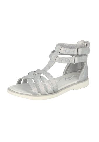 Lico Sandale »Sandale Narges V« kaufen