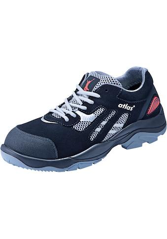 Atlas Schuhe Sicherheitsschuh »Flash 2005«, S1P kaufen