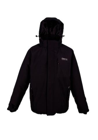 DEPROC Active Winterjacke »MONTREAL MEN«, auch in Großen Größen erhältlich kaufen