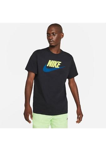 Nike Sportswear T-Shirt »Tee Alt Brand Mark Men's T-shirt« kaufen