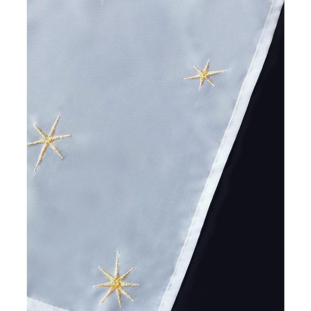 my home Panneaux »Estrella«