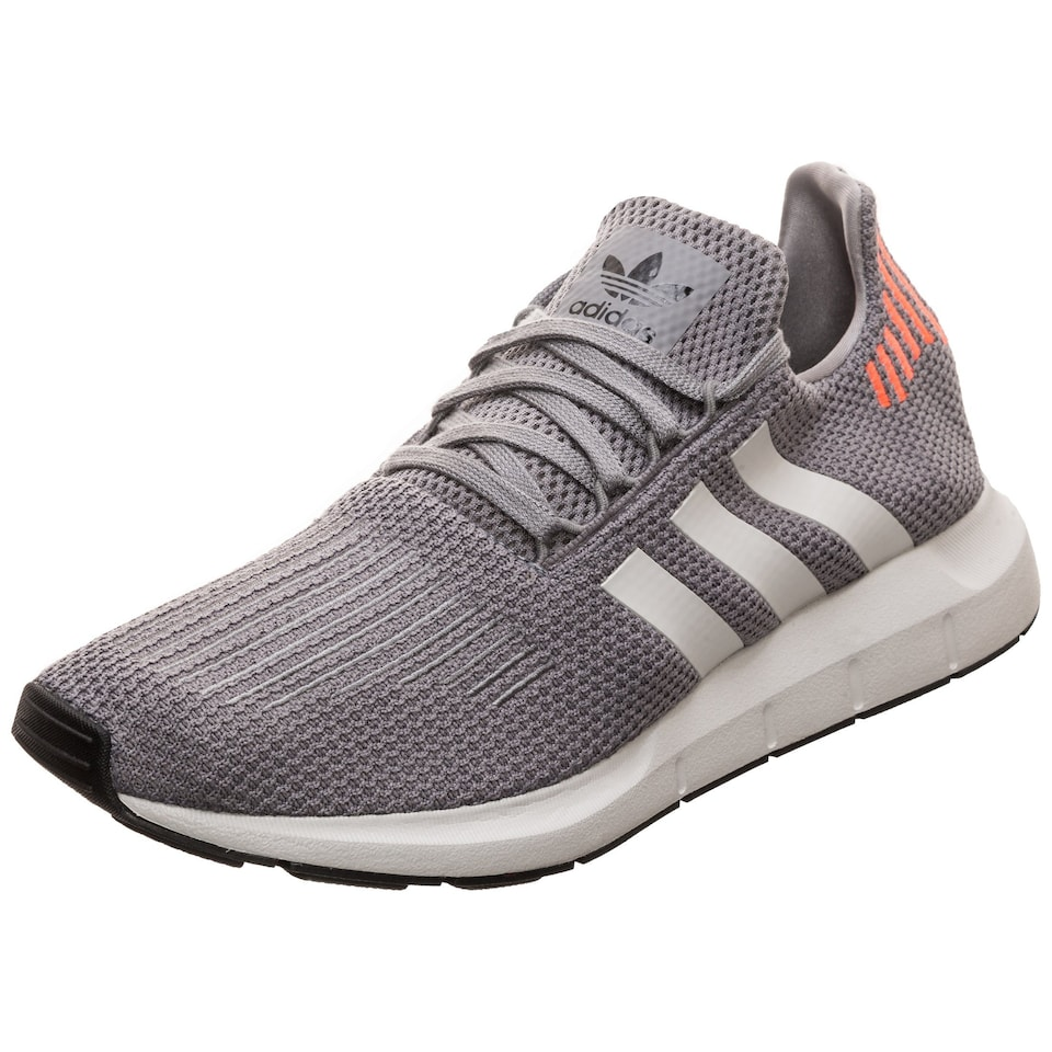 Originals Bei Run« Adidas »swift Online S0wna5q Otto Bestellen Sneaker 76bfygY