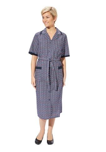 Classic Basics Kleiderschürze in gepflegter Optik kaufen