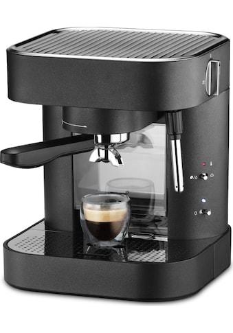 Trisa Kaffeepadmaschine »Espresso Perfetto« kaufen