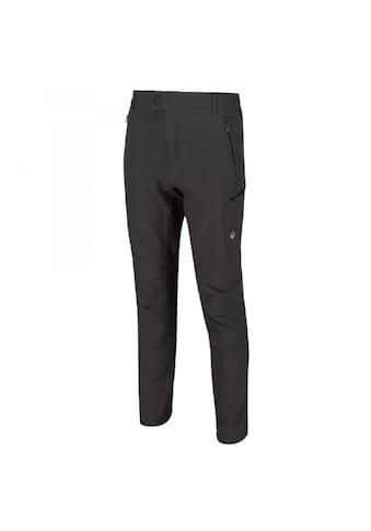 Regatta Outdoorhose »Herren Highton Multi Taschen Walking Hose« kaufen