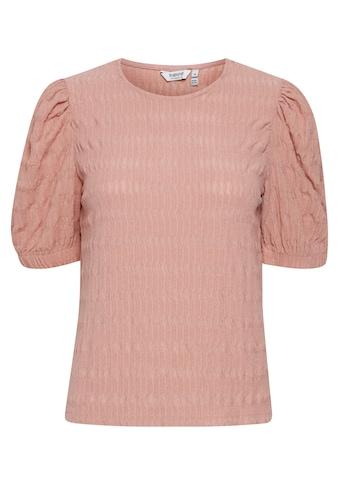 b.young T-Shirt »Bysanny« kaufen