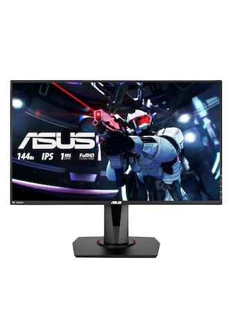 "Asus VG279Q Gaming Monitor »68,58 cm (27"") Full HD, 1 ms« kaufen"