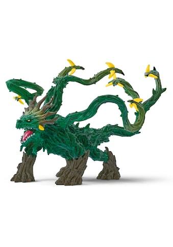 """Schleich® Spielfigur """"Eldrador, Dschungel Ungeheuer (70144)"""" kaufen"""