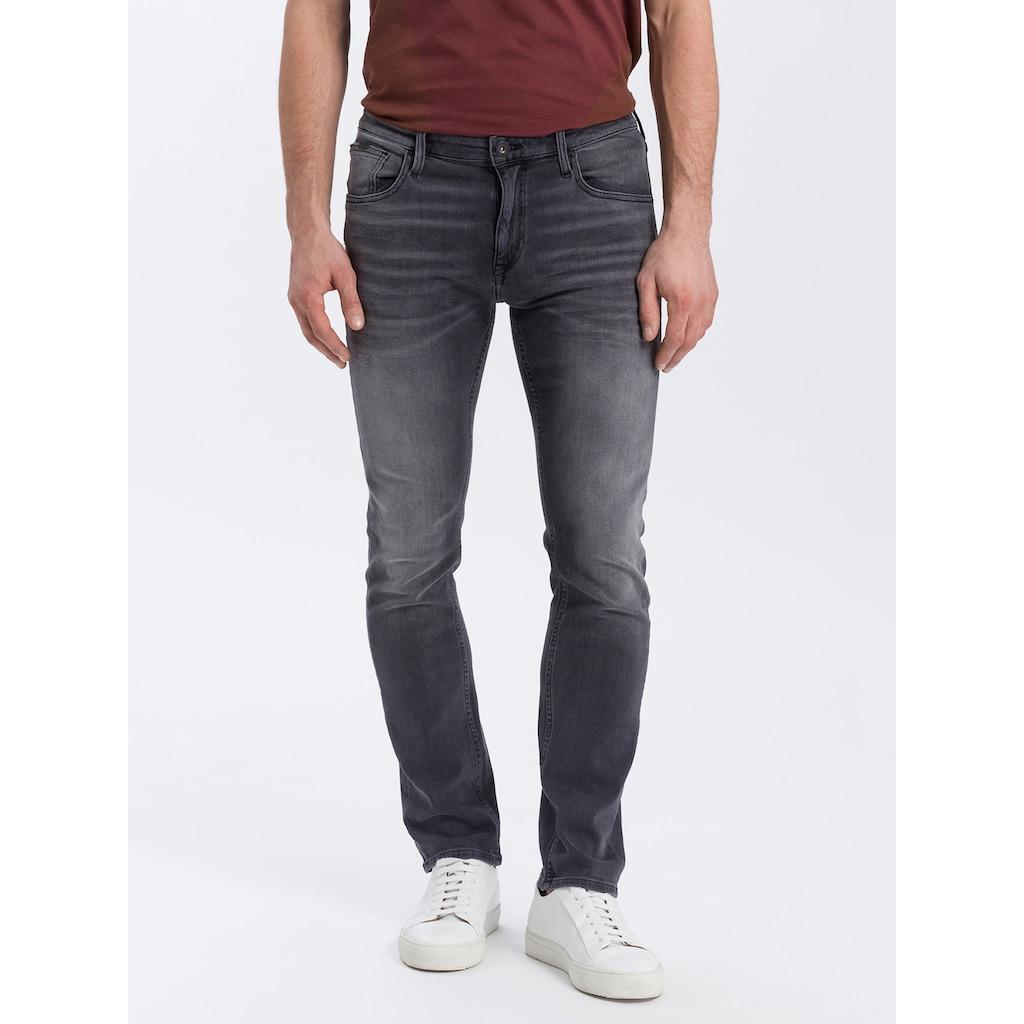 Cross Jeans® Slim-fit-Jeans »Damien«