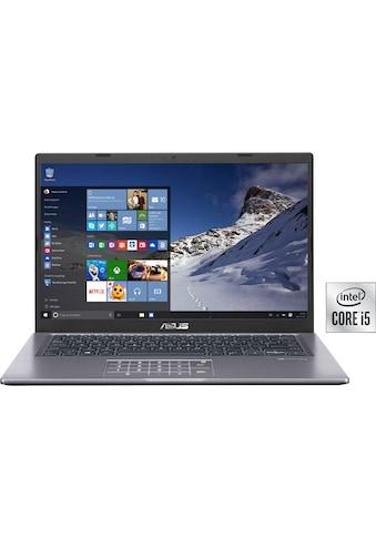 Asus Notebook »F415JP-EB103T«, ( 512 GB SSD) kaufen
