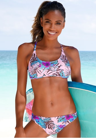 Venice Beach Bikini - Hose »Marly« kaufen