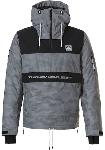 REHALL Skijacke »KARL« kaufen